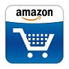 Motorjesus - 100000 Volt Survivor bei Amazon kaufen