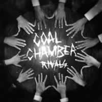 Coal Chamber - Rivals (Artwork)