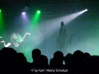 Grausame-Toechter_-_P1100013