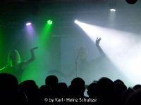 Grausame-Toechter_-_P1100023