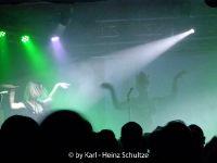 Grausame-Toechter_-_P1100025