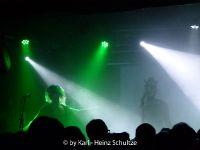 Grausame-Toechter_-_P1100037