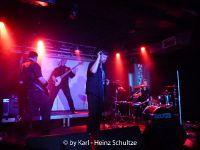 Nachtsucher_-_P1090095