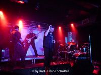 Nachtsucher_-_P1090097