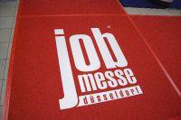 Jobmesse Düsseldorf