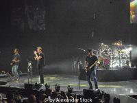 Nickelback - Barcklay Card Arena HH - p1100438 - 0002