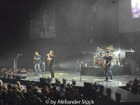 Nickelback - Barcklay Card Arena HH - p1100436 - 0001