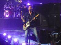 Nickelback - Barcklay Card Arena HH - p1100503 - 0008