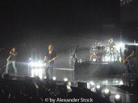 Nickelback - Barcklay Card Arena HH - p1100515 - 0010