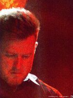 Red Hot Chilli Pipers (48)