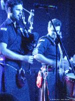 Red Hot Chilli Pipers (49)
