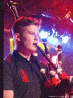 Red Hot Chilli Pipers (51)