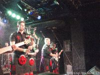 Red Hot Chilli Pipers (11)
