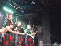 Red Hot Chilli Pipers (12)