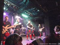 Red Hot Chilli Pipers (13)