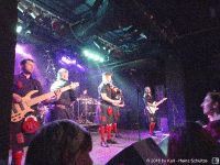 Red Hot Chilli Pipers (14)