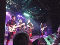 Red Hot Chilli Pipers (15)