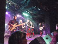 Red Hot Chilli Pipers (16)