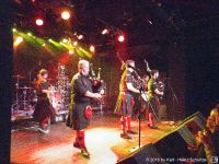 Red Hot Chilli Pipers (22)