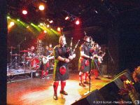 Red Hot Chilli Pipers (23)