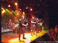 Red Hot Chilli Pipers (25)