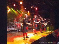 Red Hot Chilli Pipers (27)