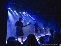 Red Hot Chilli Pipers (2)