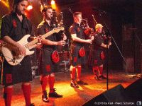 Red Hot Chilli Pipers (30)