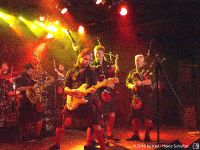 Red Hot Chilli Pipers (31)