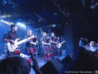 Red Hot Chilli Pipers (32)