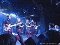 Red Hot Chilli Pipers (33)