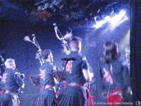 Red Hot Chilli Pipers (34)