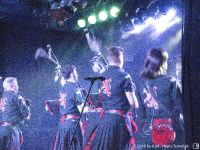 Red Hot Chilli Pipers (35)