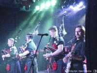 Red Hot Chilli Pipers (36)