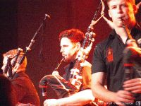 Red Hot Chilli Pipers (37)