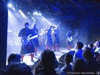 Red Hot Chilli Pipers (3)