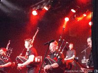 Red Hot Chilli Pipers (40)