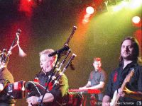 Red Hot Chilli Pipers (41)