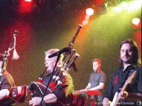 Red Hot Chilli Pipers (42)
