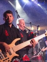 Red Hot Chilli Pipers (44)