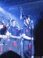 Red Hot Chilli Pipers (45)