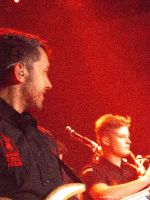 Red Hot Chilli Pipers (46)