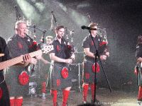 Red Hot Chilli Pipers (4)
