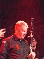 Red Hot Chilli Pipers (65)