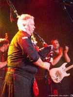 Red Hot Chilli Pipers (67)