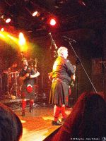 Red Hot Chilli Pipers (69)