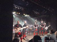Red Hot Chilli Pipers (6)