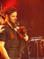 Red Hot Chilli Pipers (72)