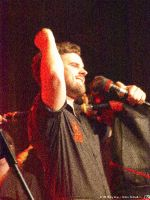 Red Hot Chilli Pipers (74)