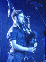 Red Hot Chilli Pipers (75)
